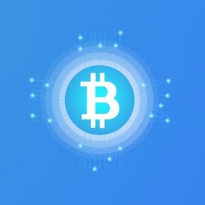 quick casino payout with cryptocurrencies