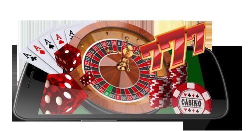 uk independent casinos