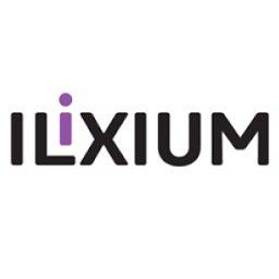 Ilixium online casino sites uk