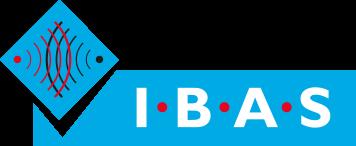 ibas complaints