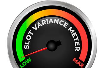 low varience slots online
